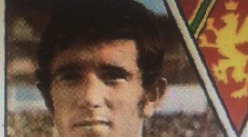 Boccone di traverso mentre mangia, muore un ex calciatore di serie A