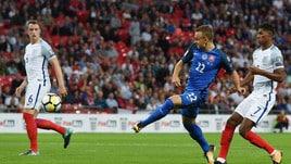 Il Napoli ha trovato il nuovo Hamsik: assalto a Lobotka