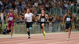 Atletica: concluso il Trofeo Bravin