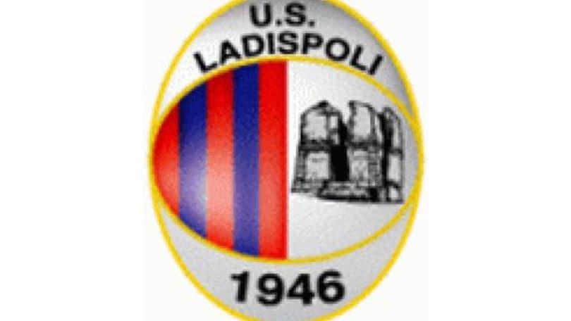Ladispoli in Serie D: basta il gol di Gallitano