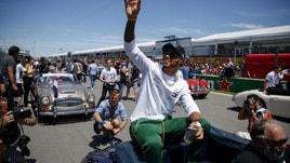 F1 Canada, Hamilton: «Ho avuto problemi di potenza al motore»