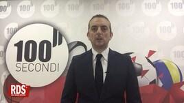 I 100 secondi di Pasquale Salvione: Kluivert, un altro asso per la Roma