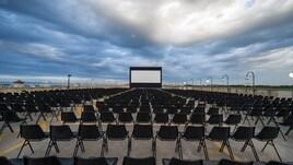 Il Cinema in Piazza sbarca al Porto Turistico di Ostia