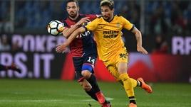 Calciomercato Verona, ufficiale: Matos confermato