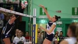 Volley: A2 Femminile, Mondovì ha scelto Alessia Midrano