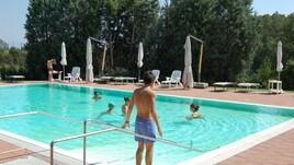 Casa Vacanza I Girasoli: un'oasi firmata AISM