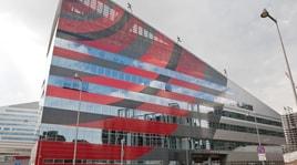 Il Milan ha acquisito l'ACF Brescia: giocherà in Serie A