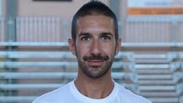Volley: A2 Maschile, Lagonegro apre il mercato con Calonico