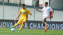 Calciomercato Sassuolo, tre mosse: la prima è Varnier