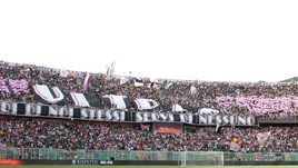 Play off serie B, Palermo favorito al Barbera