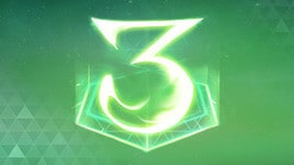 Buon compleanno Heroes of the Storm!
