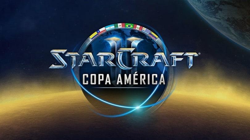 Copa America: i quattro tenori dominano i gironi