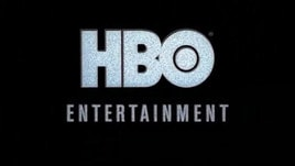 HBO: lo showcase dell'emittente