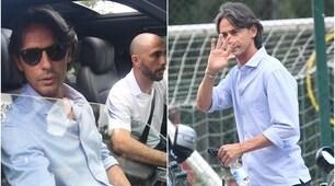 Bologna: ecco Pippo Inzaghi
