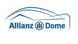 Il Palasport di Trieste si chiamerà Allianz Dome