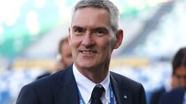 Calciomercato Inter, Antonello: «Nainggolan? Servono rinforzi»