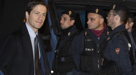 Stadio della Roma, nove arresti: c'è anche Parnasi
