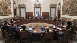 Governo: oggi giuramento sottosegretari