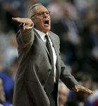 Basket: Larry Brown nuovo coach Torino