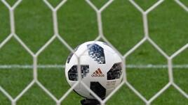 Mondiali 2018, debutto vincente della Russia a 1,43