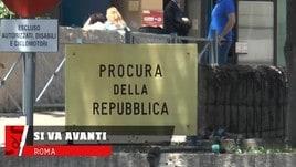 Stadio Roma, è bufera. Interviene Pallotta