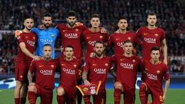Fair Play finanziario: Roma promossa, Inter rimandata