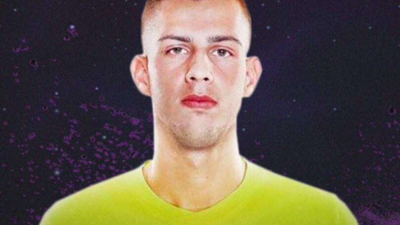 Calciomercato Fiorentina, primo colpo: ufficiale Hancko