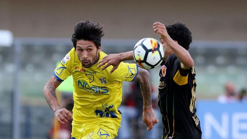 Calciomercato, Cagliari-Castro: stallo. Il Chievo alza il prezzo