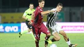 Calciomercato Atalanta, freccia inserita per Varnier