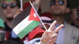 Giordania: si insedia nuovo governo