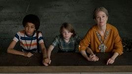 La stanza delle meraviglie: la recensione del film di Todd Haynes