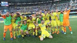 Calciomercato Chievo, riscattato Tanasijevic dall'FK Rad Belgrado