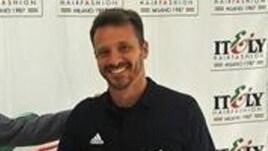 Volley Superlega: l'esperto Daldello veste la maglia di Trento