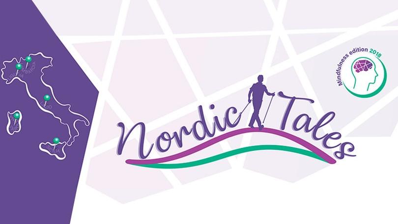 Nordic Tales, appuntamento a Genova