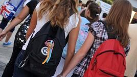 A Pordenone arriva scuolapass