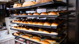 Torna in via Merulana la Festa del Pane