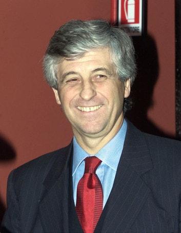 Milan: Rivera, aspettiamo posizione Uefa