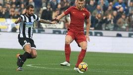Calciomercato Frosinone, Danilo sempre più vicino
