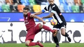 Calciomercato Bologna, in difesa può arrivare Danilo