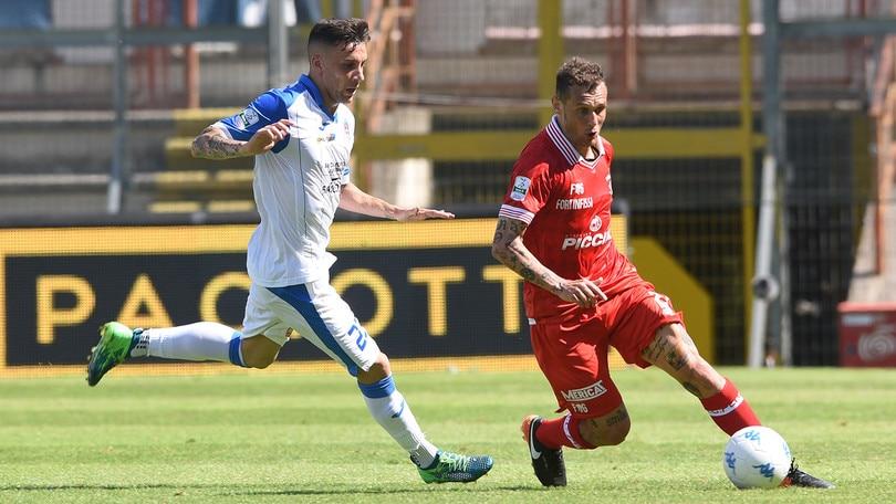 Calciomercato Livorno, doppia suggestione Paulinho-Diamanti