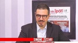 Due piccoli italiani, l'intervista a Paolo Sassanelli e Francesco Colella