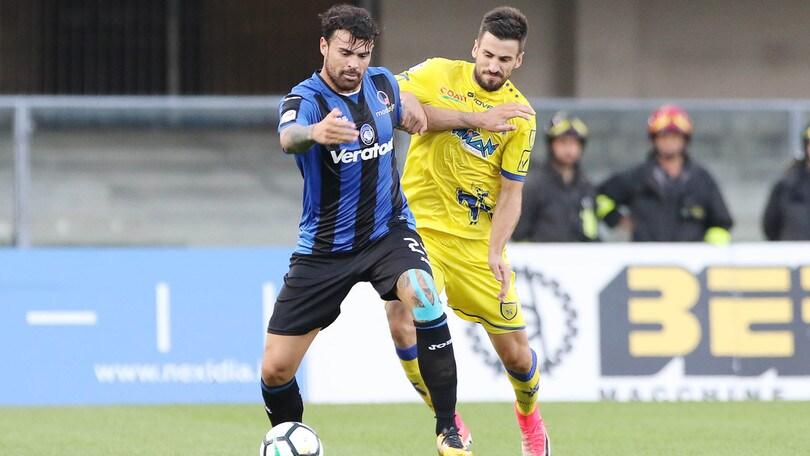Calciomercato Chievo, ufficiale: Tomovic a titolo definitivo dalla Fiorentina