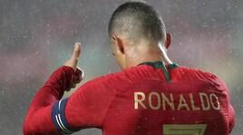 Mondiali 2018: diretta Portogallo-Spagna, le formazioni ufficiali