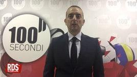 I 100 secondi di Pasquale Salvione: L'Argentina snobba la Juve