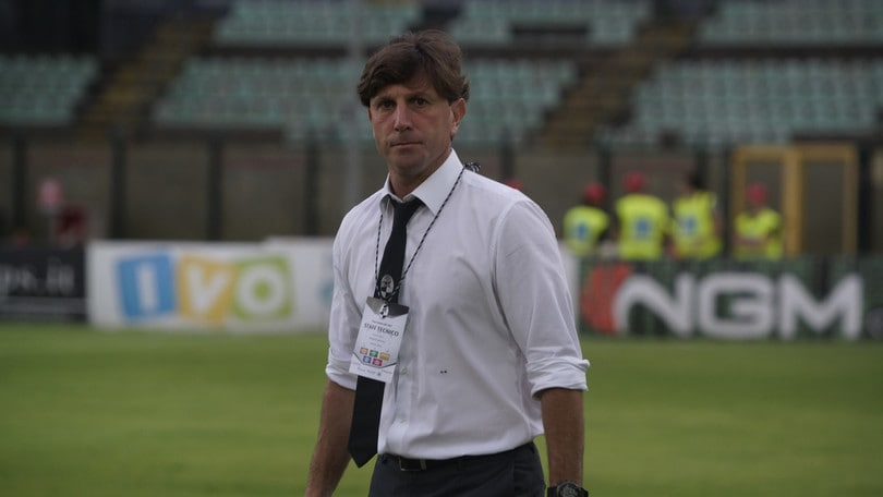 Pierino colpisce ancora, Cosenza promosso in serie B grazie ad Alan Baclet