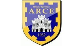 Arce, torna Campolo in panchina