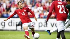 Perù-Danimarca in diretta dalle 18: formazioni ufficiali e dove vederla in tv