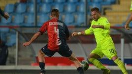 Calciomercato Ravenna, Selleri rinnova per una stagione