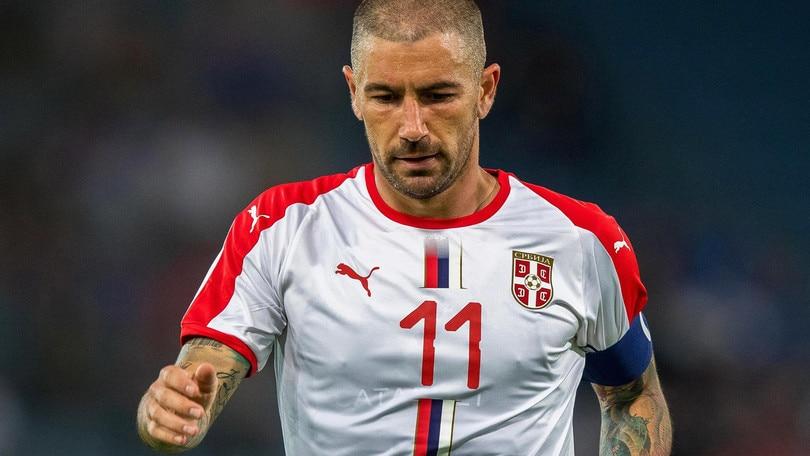 Mondiali 2018, Costa Rica-Serbia per sognare: i Ticos a 4,35