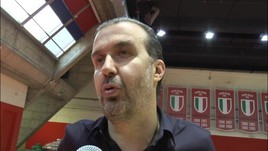 Pianigiani: